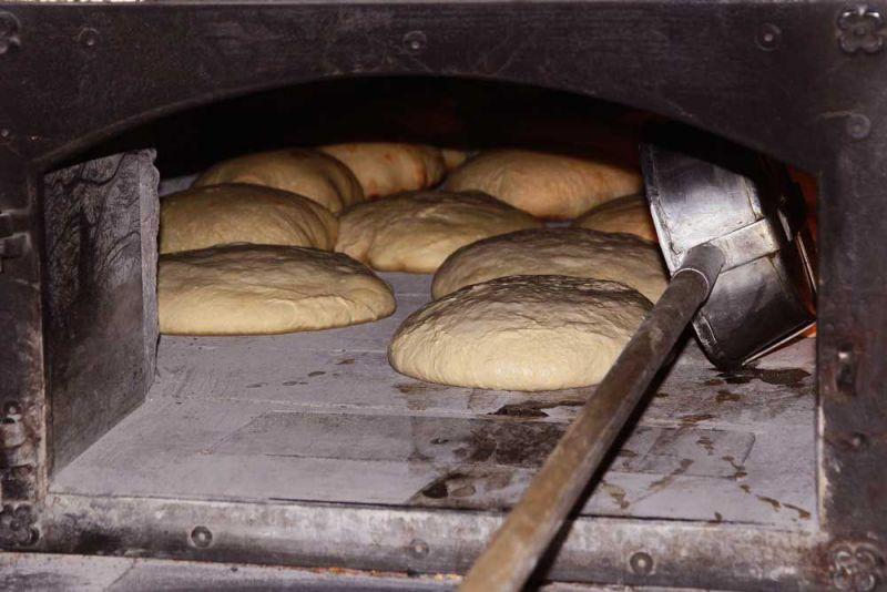 Brotbackaktion2