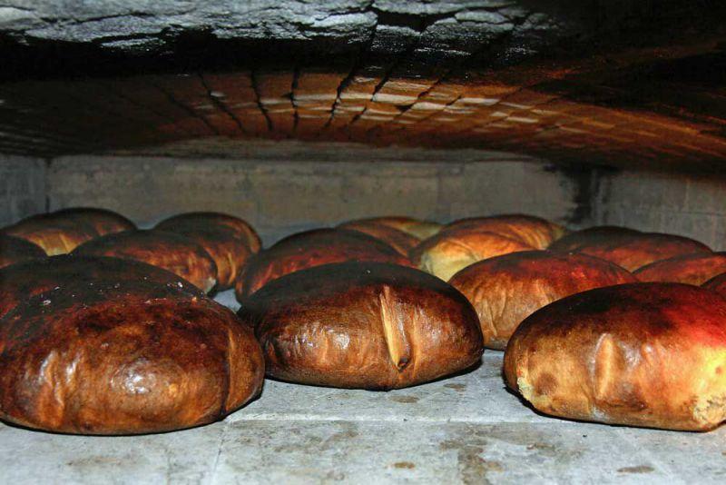 Brotbackaktion4